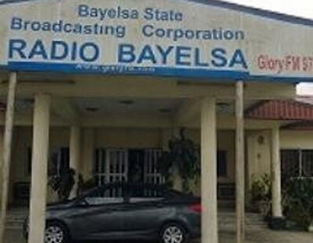 radio-bayelsa