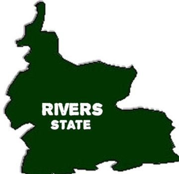 Army kills cult leader, arrests 1 in Rivers