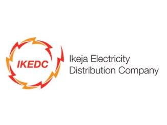IKEDC logo