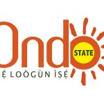 Appeal Court upturns former Ondo deputy governor's impeachment