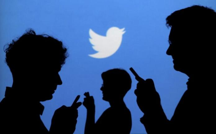 Nigeria #TwitterBan, Twitter accounts, BioNTech vaccine, Twitter, Bitcoin scammer, Bill Gates, Obama, Biden, Twitter Accounts, full story, Bitcoin