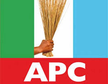 Insecurity: Critics can no longer, Jigawa APC set for membership registration Lagos apc