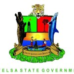 Bayelsa Govt, NBA Decry Closure of Federal High Court, Industrial Court