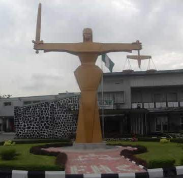 4 years after killing business partner, man, 27, bags 20 years