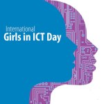 Vodacom partners  eBusiness Life for Int'l Girls in ICT Celebration