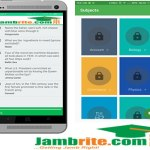 JAMBrite App unveiled for JAMB candidates