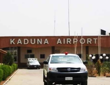domestic airports reopen