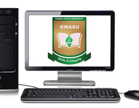 kwasu-software-application