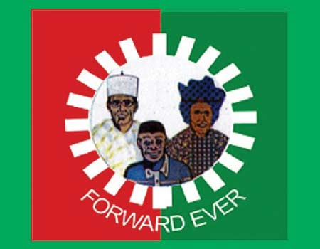 Anambra guber nomination forms , Labour Party, Kwara, Labour Party,