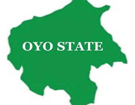 Oyo, On Oyo Govt's leadership, Oyo police officers