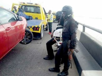 accident-third-mainland-bridge