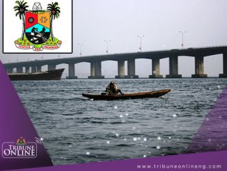 lagos-third-mainland-bridge
