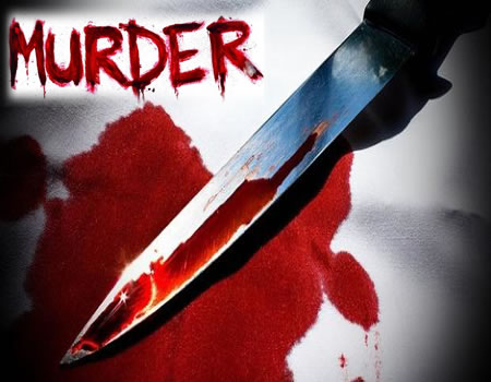 killing, Ibadan, Akinyele ,Another killing in Ibadan, mother-in-law, Cultists kill student Soldier, Man Police Benue State University