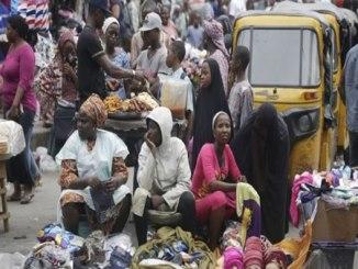 recession-nigerians