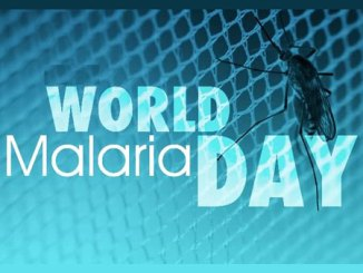 world-malaria-day