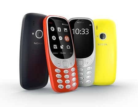 All Nokia Smartphones to Launch Worldwide by the end of June