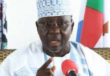 Nasarawa Minority Leader Pledges To Initiate Inclusive Bills
