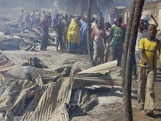 insurgency boko-haram-yobe-state