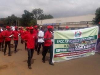 efcc rally