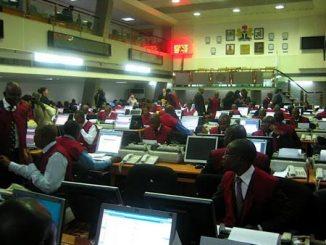NSE-nigeria-stock-exchange