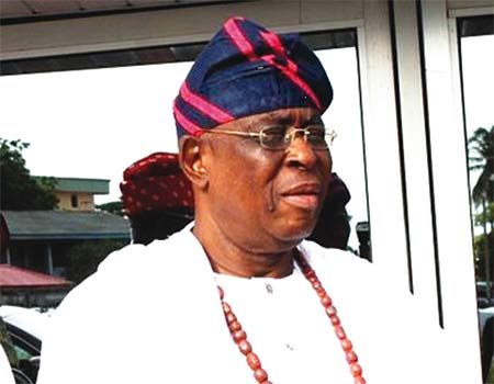 APC chieftains back Osoba