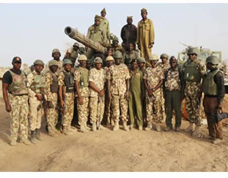 Army kills 21 bandits, North-West insecurity, Troops raid pirates, militants camppirates, militants, Delta, bandits, Plateau and Nassarawa Statesbandits, Zamfara, Kebbi, Katsina, Troops, Nassarawa, Benue, militia, gang, criminal, plateau, 13 suspected Boko Haram terrorists