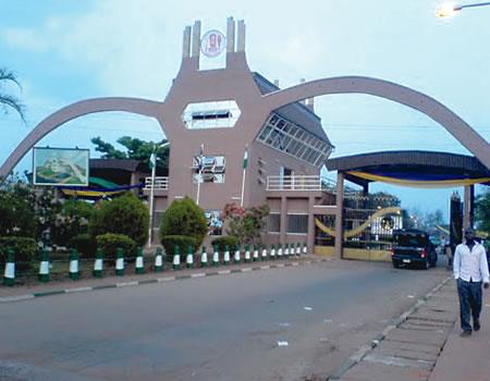 University of Benin, UNIBEN post-UTME candidates, UNIBEN co-opts 150, UNIBEN ASUU chairman, Uniben, UNIBEN reacts to rape, student, Ssanu, UNIBEN lecturer, UNIBEN POST-UTME