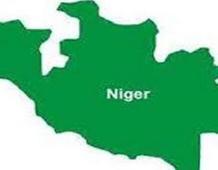 Three dead. court, development, state, Peace, Niger state, niger district head, niger gunmen, niger Armed bandits