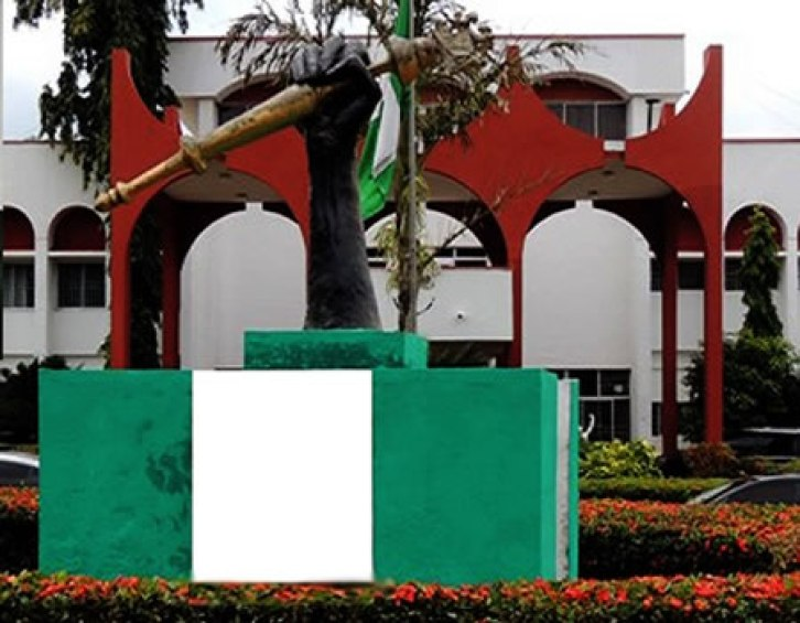 Coronavirus: Anambra Assembly suspends activities indefinitely
