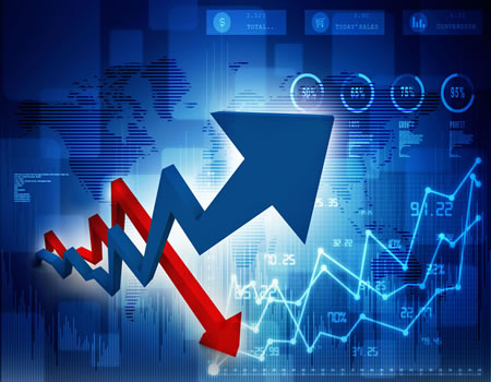 Equities investors earns N88bn, rates profit Equities investors lose N6.5bn, business capital inflow to Nigeria, Local Equities market, share equities market, Airtel listing, market, NSE, equities