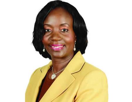 Hon. Beni Lar, encourage private sector participation