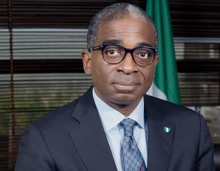 Awolowo laments plight, Nigeria moves to explore, Awolowo, Nigeria's economy through incentives