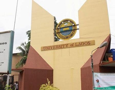 UNILAG, FG, Crisis, seven-man panel, Court, UNILAG crisis, Ogundipe, Babalakin, UNILAG Senate, Prof Ogundipe, UNILAG acting VC, UNILAG VC, Unilag vice-chancellor, Varsity, Senate, Sacked VC, University of Lagos, asuu strike