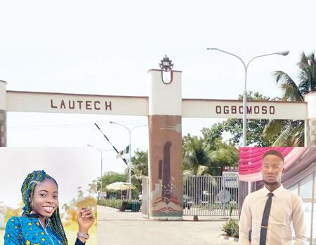 LAUTECH, reinstates, Oyo, LAUTECH ownership