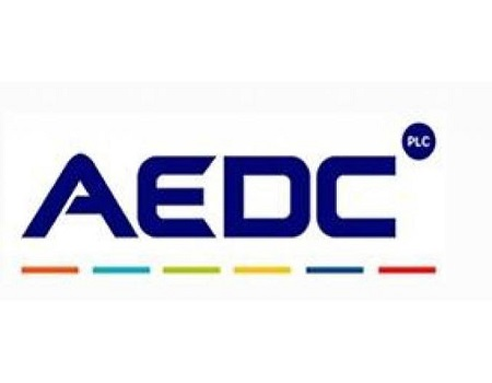 AEDC, felony, court, revised service-based reflective tariff