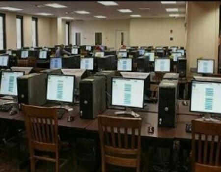 computers, ICT