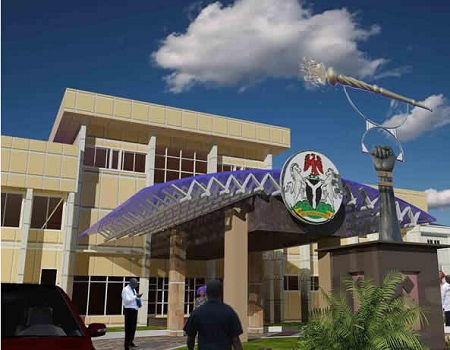 Stop misleading people, Imo amends law on markets, Gunshots as Imo Assembly suspends , Imo minority leader, Imo State House of Assembly