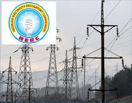 NERC approves guidelines for certification, NERC begins, metre components threaten, NERC, Panel, complaints, DisCos, Q4