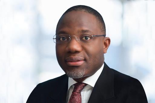 Ogun postpones 2021 Investment Summit, Ogun, land