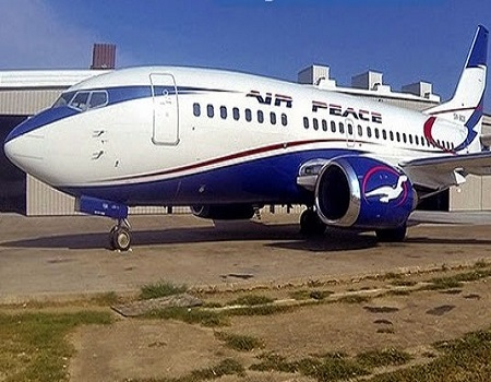 Air Peace Dubai flights, Air Peace, special charter flight, India, Air Peace, ERJ-145, C-check, Air Peace, Air Peace dispatches, management, pilots, strike, Air Peace commends Israel, China, India, Nigerian airlines