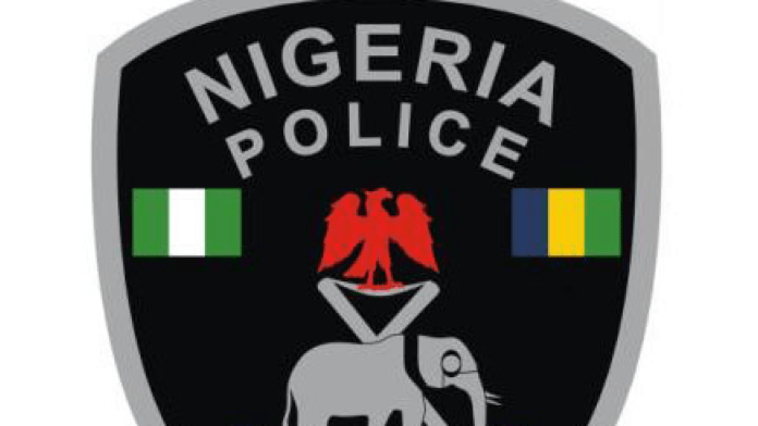 Katsina Secondary School abduction, Police kill two, security agencies form alliance, Police meet leaders, Police condemn killing, Edo police disband SARS, We'II deal with those, Delta CP's wife charges, Police rescue abandoned, Ekiti bank robbery, Police arrest six persons, Disarm people with unlawful arms, Lady allegedly raped to death, Police uncover corpse, screening exercise for constables, police brutality, 32-year-old man locked up, Police postpone exams, serial rapist in Delta, Police arrest Anambra robbers, Police arrest man, Police Ibadan, Police promote, Adamawa, police, murder