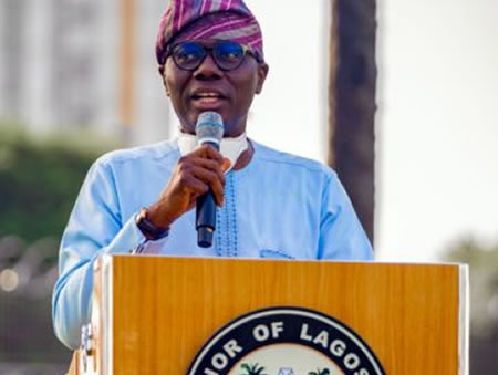NEPZA, Lagos, businesses , Babatunde Oke, Sanwo-Olu, Lagos to establish N10bn aquaculture, Lagos assures residents of safety, COWLSO, COVID-19, Lagos, Lagos govt fruit orchards, Lagos, LASG, Road, LASSC, LASEPA, Sanwo-Olu, Third Mainland Bridge, lagos students, APC campaign, farm projects