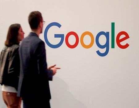 Africa, digital economy, google, GDP , Google and Facebook, Google to publish user location data, coronavirus