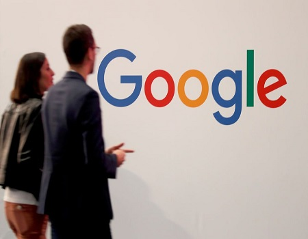 Google and Facebook, Google to publish user location data, coronavirus