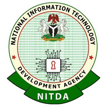 NITDA, FG, cybersecurity, ICT consumer protection, NITDA , AMAC, ICT training, NITDA, DPCO, Data