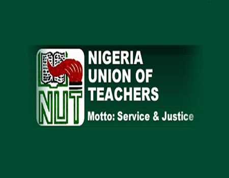 NUT, Schools, Ogun, school reopening