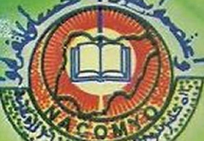 religious discrimination bill, NACOMYO makes case, NACOMYO, NACOMYO condemns