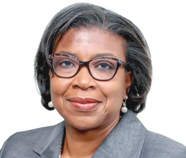 Nigeria owes China $3.714bn, DMO, double performance for results grant, New debt strategy, DMO OMO rates Nigeria adds N2.381trn, china rates, $22.5 billion external loans