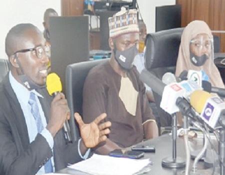 Save private schools, Muslim students condemn
