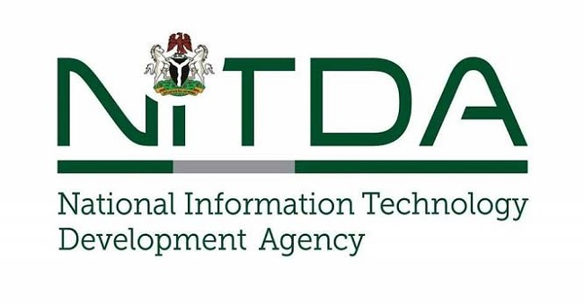 digital agriculture, NITDA data protection, NITDA, NDPR